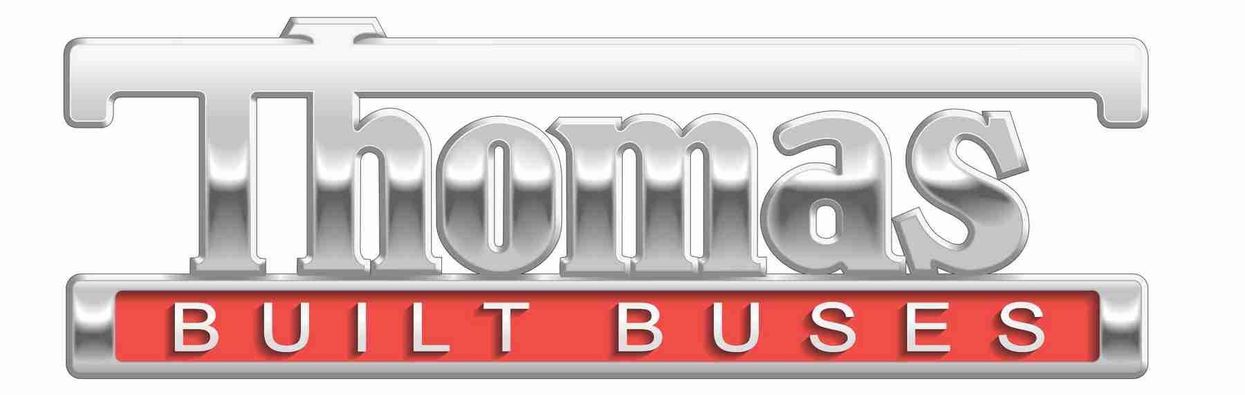 Thomas Built Buses >> Thomas Built Buses Dealers: Buy MFSAB Multi-Functional ...