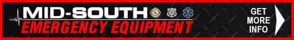 btn-mid-south-emergency-equipment