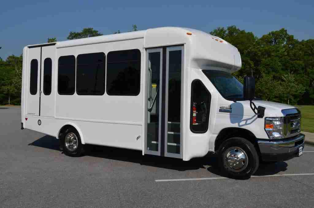 passenger-vans-for-sale-oregon